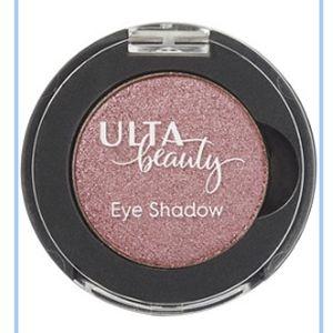 Set of two Best-selling ULTA Eyeshadows